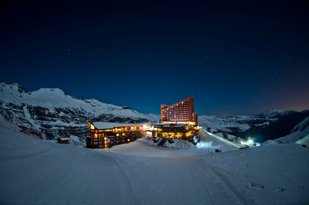 Hotel Valle Nevado Ski Resort2.jpg