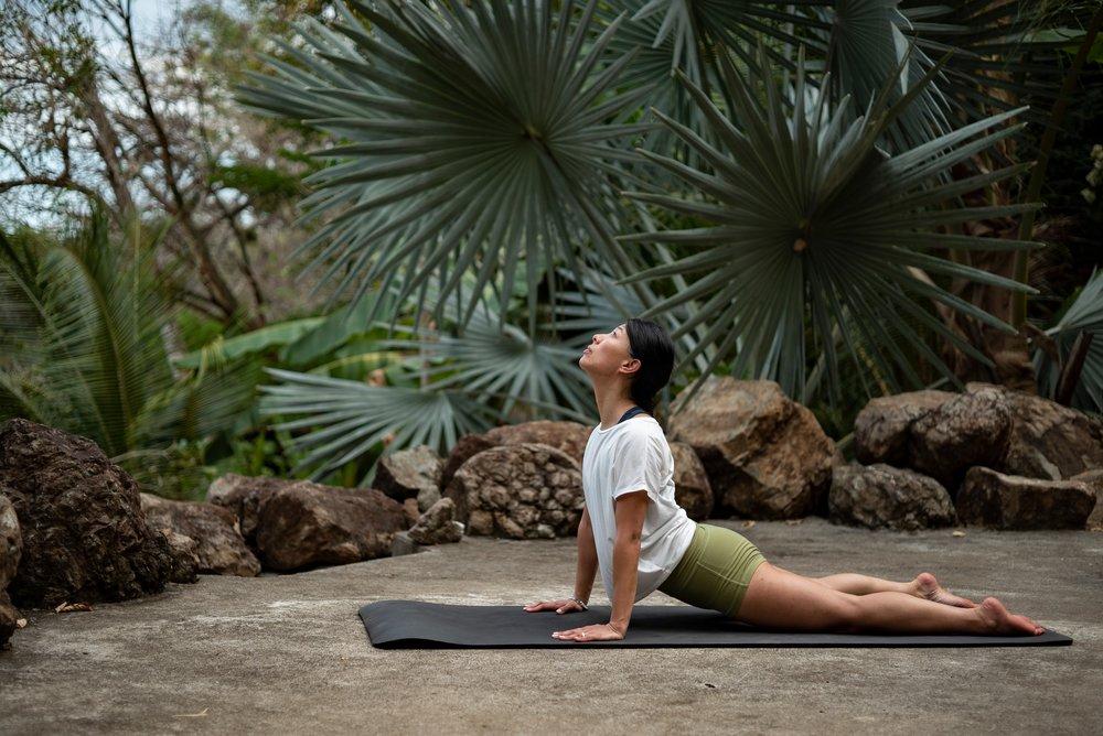 Isla Palenque-Yoga 2.jpg