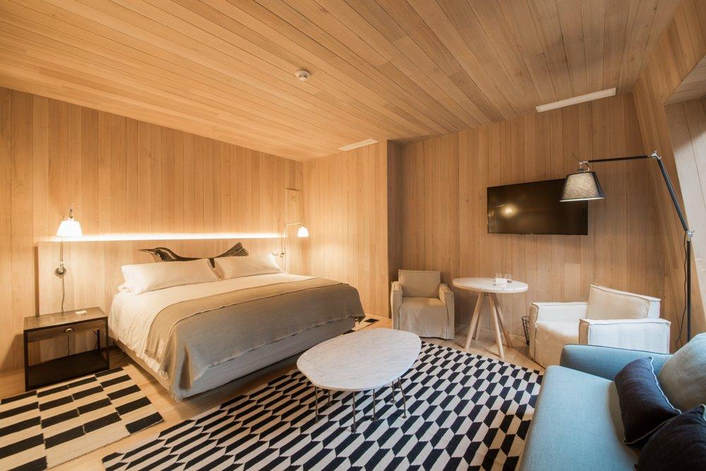 Hotel-Magnolia-231-por-GANDERATS.jpg