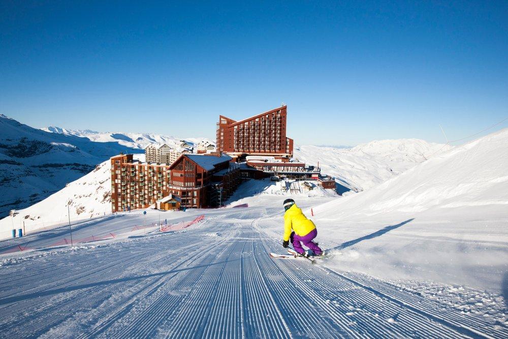 Skier and Hotel Credit Nils Schlebusch.jpg