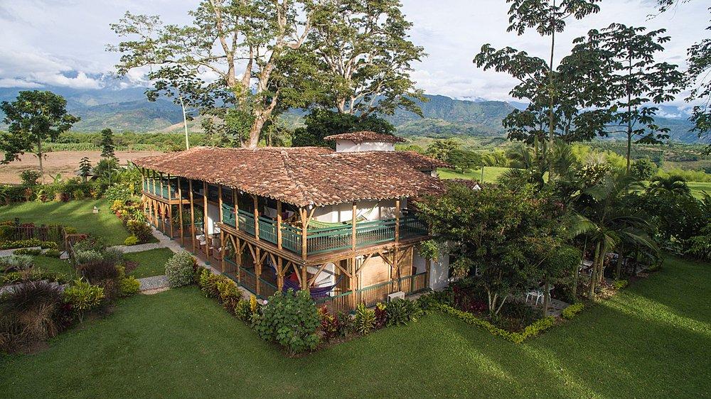 The Hacienda (11).jpg