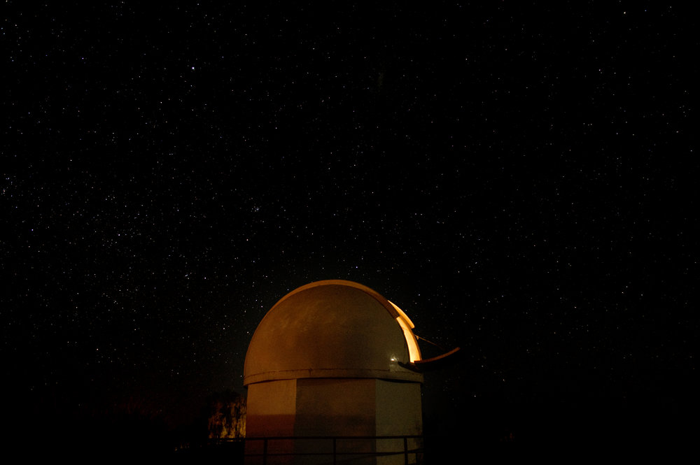observatorio atac 02.jpg