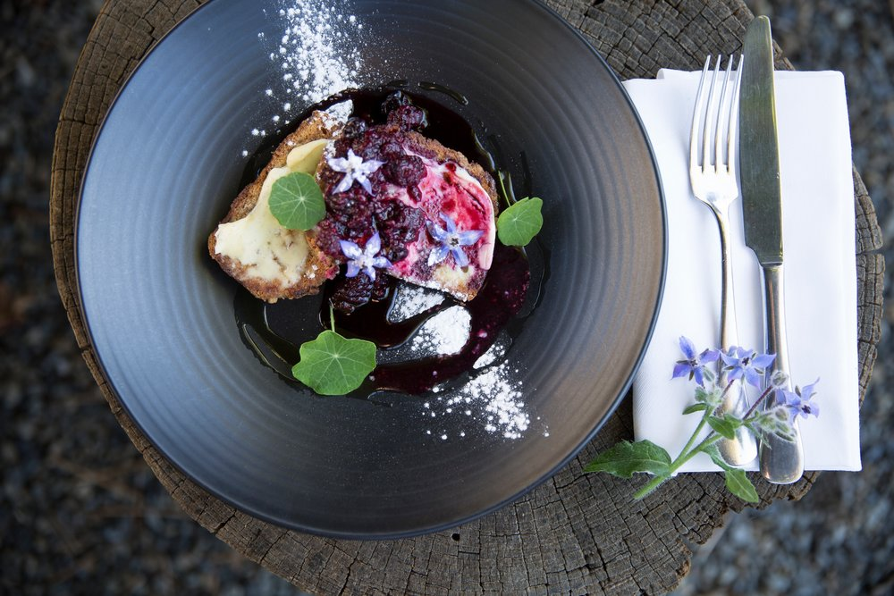 201604-HapukuLodge-Restaurant-0386.jpg