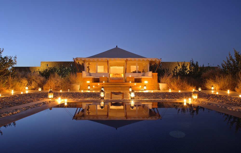 07The Serai, Jaisalmer-The Royal Suite.jpg