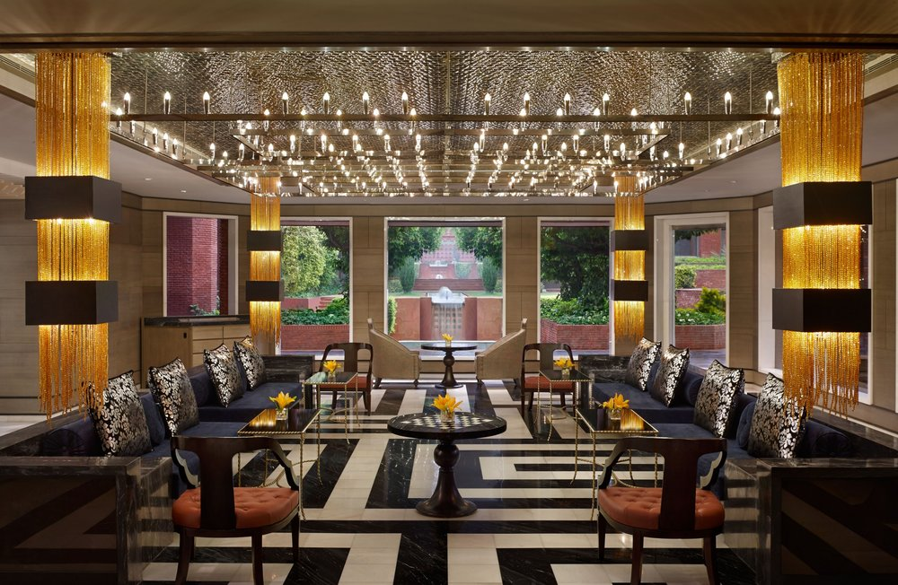 Bagh e Bahar Lounge_ITC Mughal.jpg