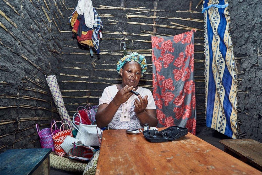 20180730_PAULOTTE_AFRICA_MARJORIE&MYABETIC435.jpg