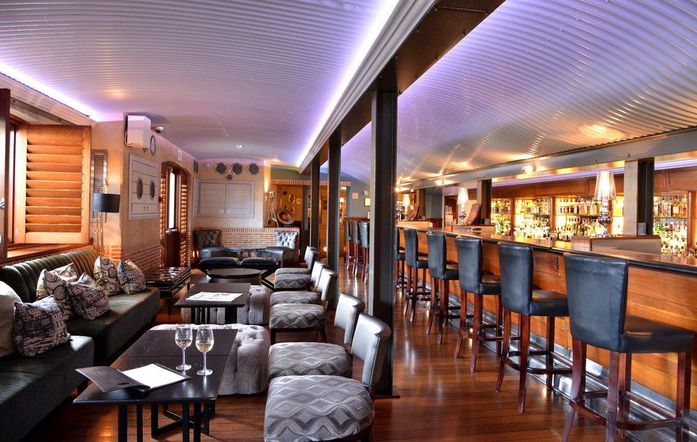The_Cape_Grace_Hotel_Bascule_Bar_.jpg