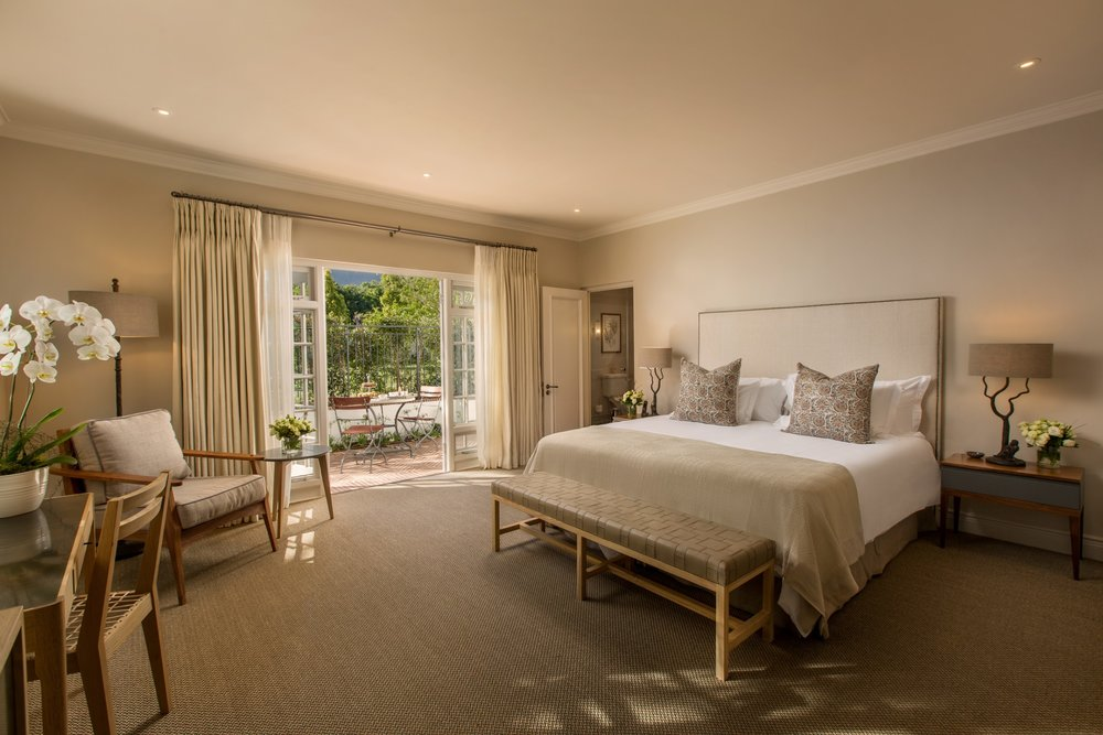 deluxe_with_terrace_room_at_leeu_house_1.jpg