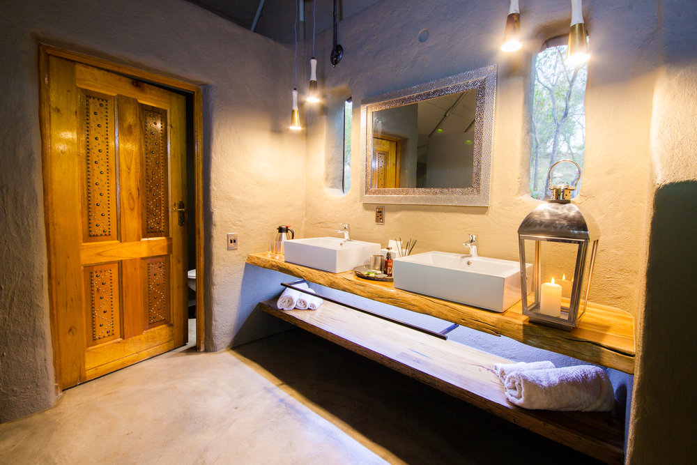 Garonga_accommodationWILDWEB155.jpg