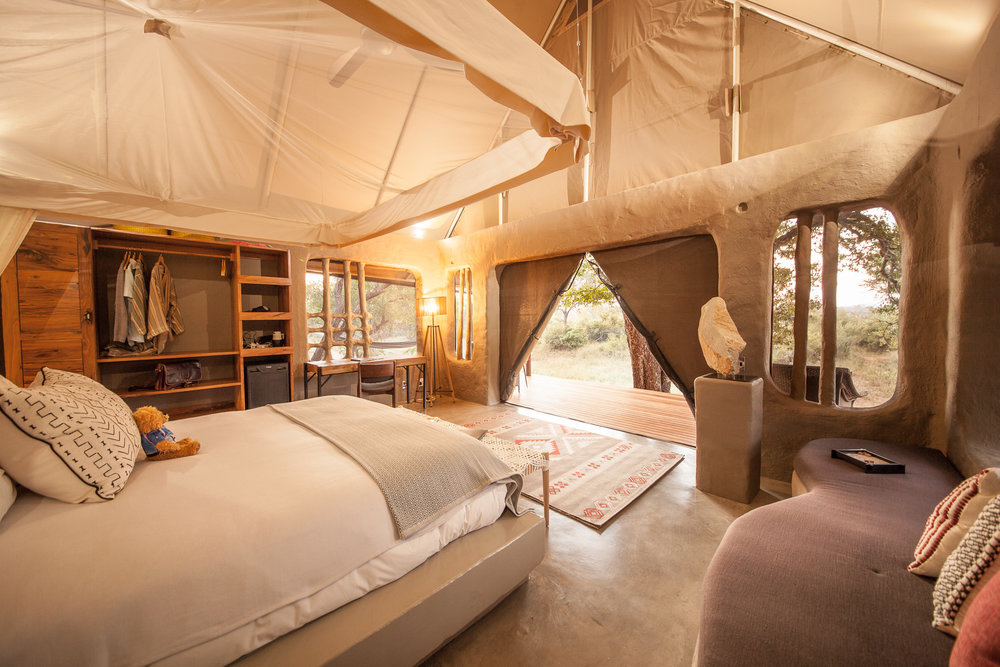 Garonga_accommodationWILDWEB164.jpg