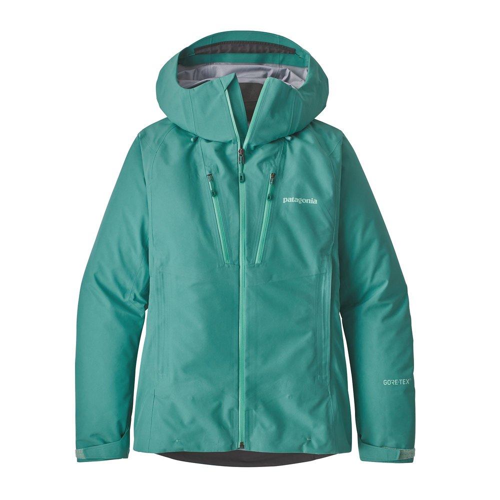 Patagonia Triolet Jacket.jpg