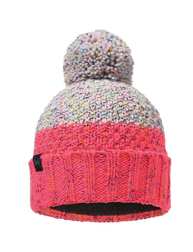 Buff Hat.jpg
