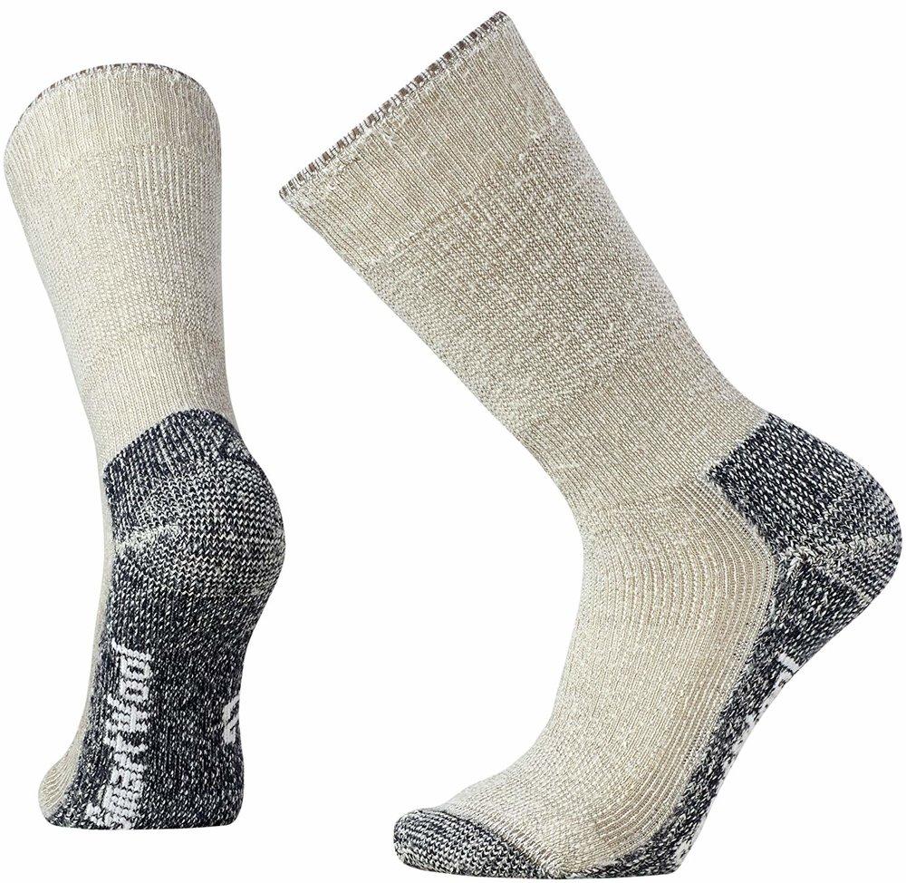 Smartwool Sock.jpg