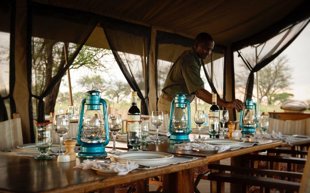 SerengetiSafariCamp05.jpg