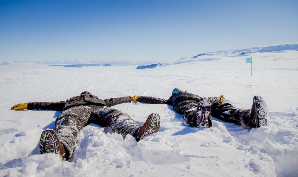 A night in Antarctica (24 of 33).jpg
