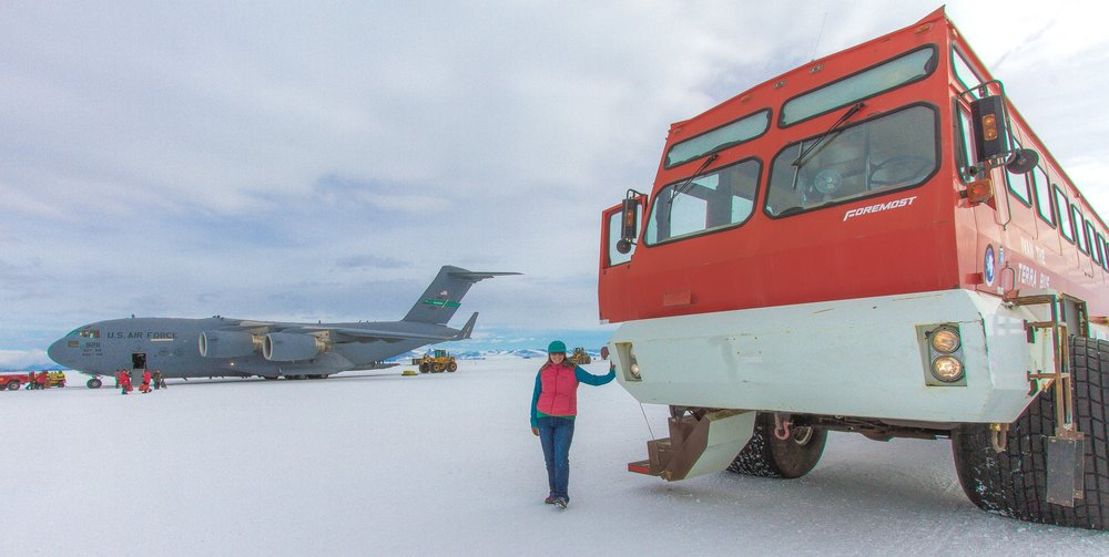 A night in Antarctica (22 of 33).jpg