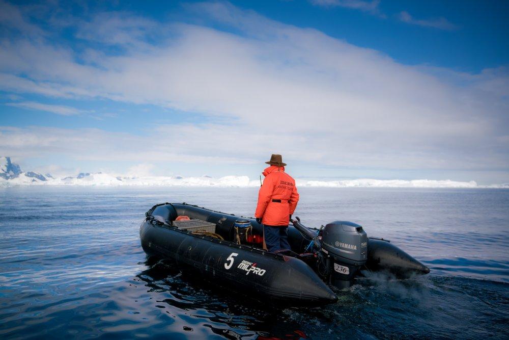 A night in Antarctica (30 of 33).jpg