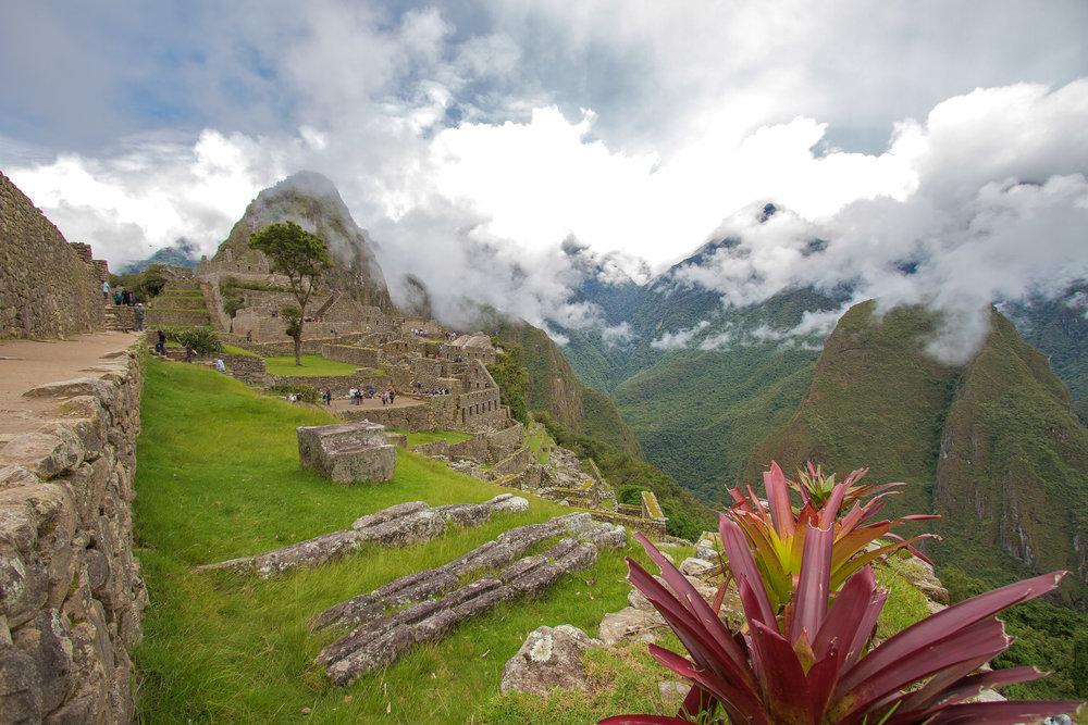 Peru (37 of 58).jpg