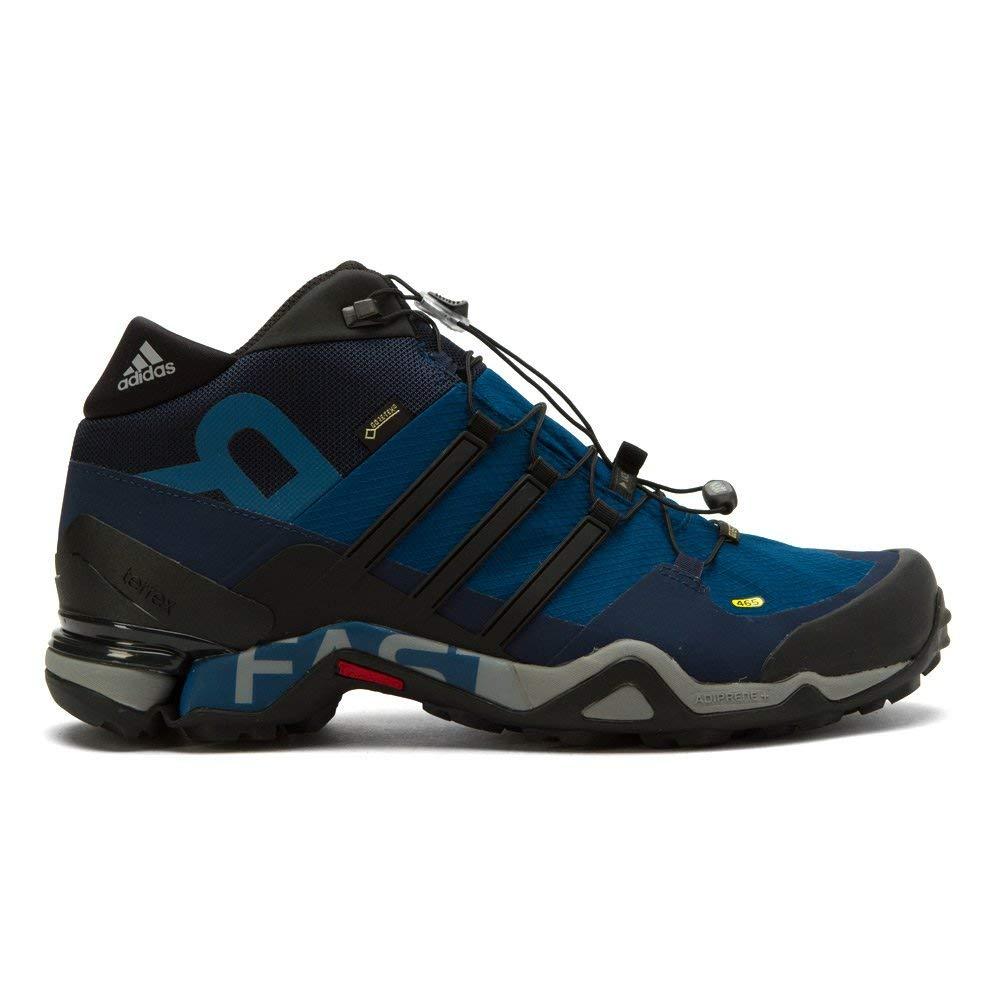 Adidas Hiking Boots.jpg