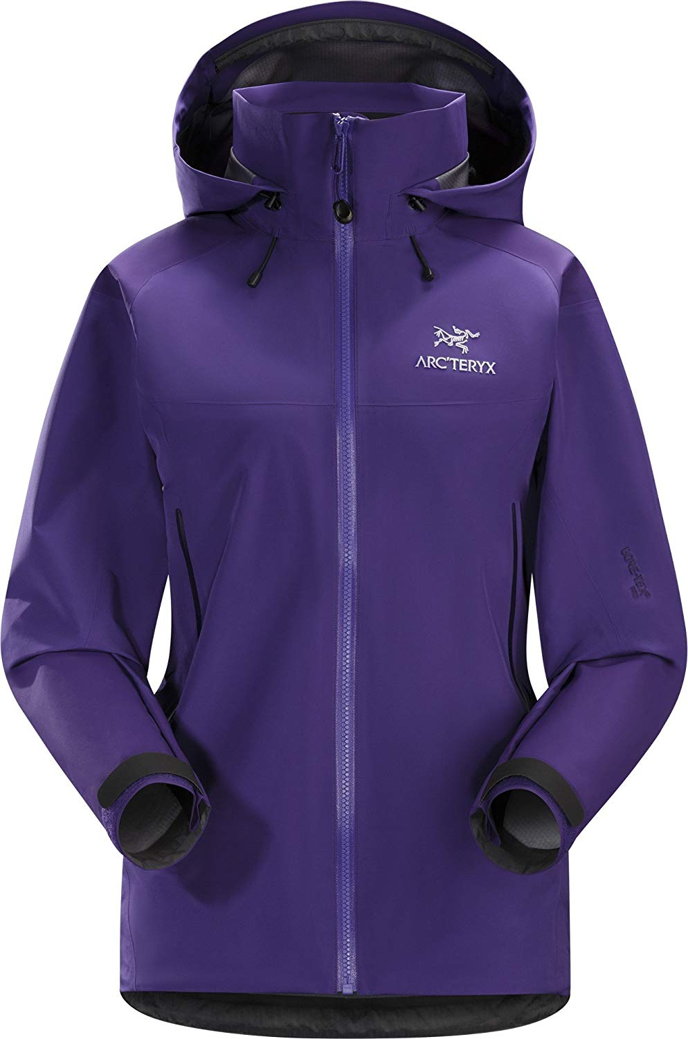 Arcteryx Beta AR Womens.jpg