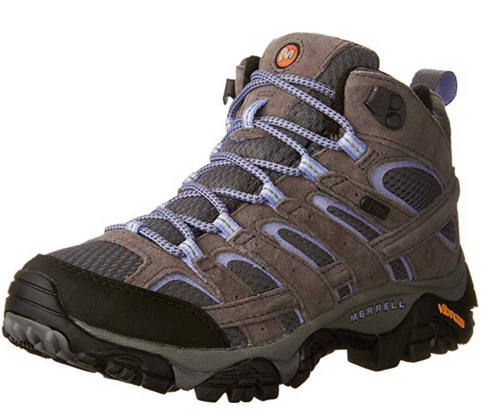 Merrell Women Hiking Boot.png
