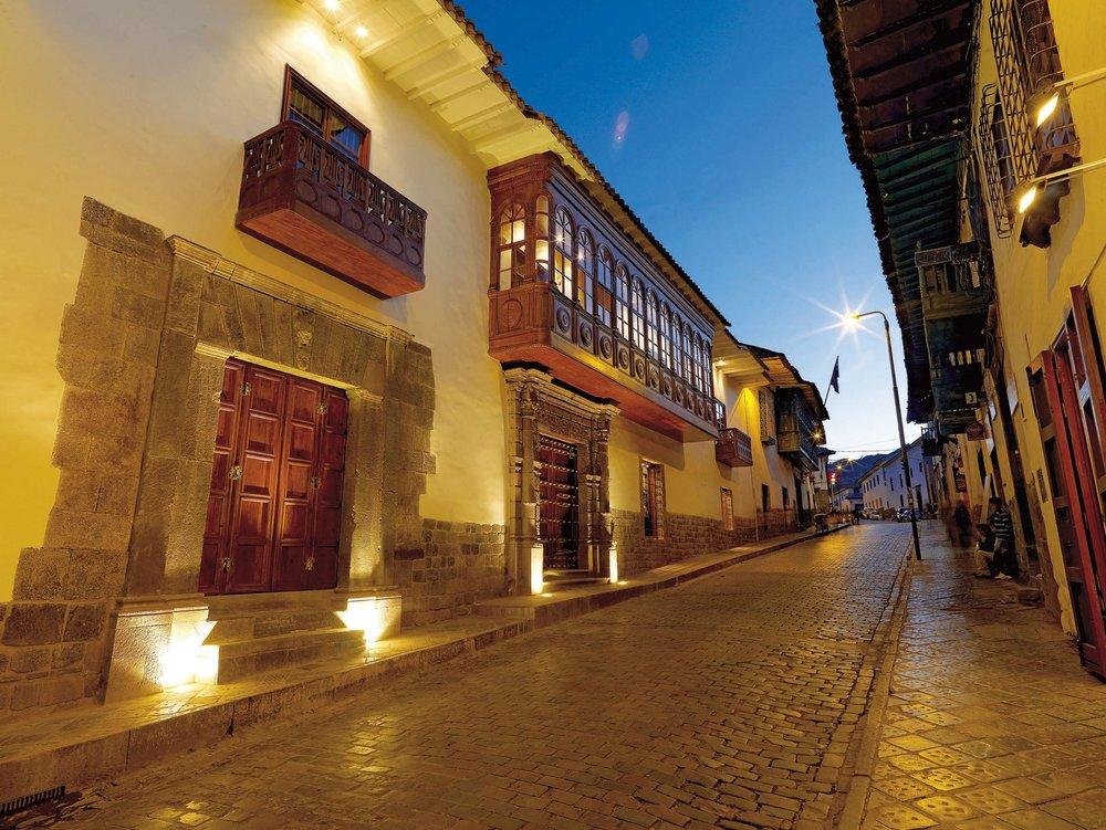 cusco-hotel-exterior.jpg