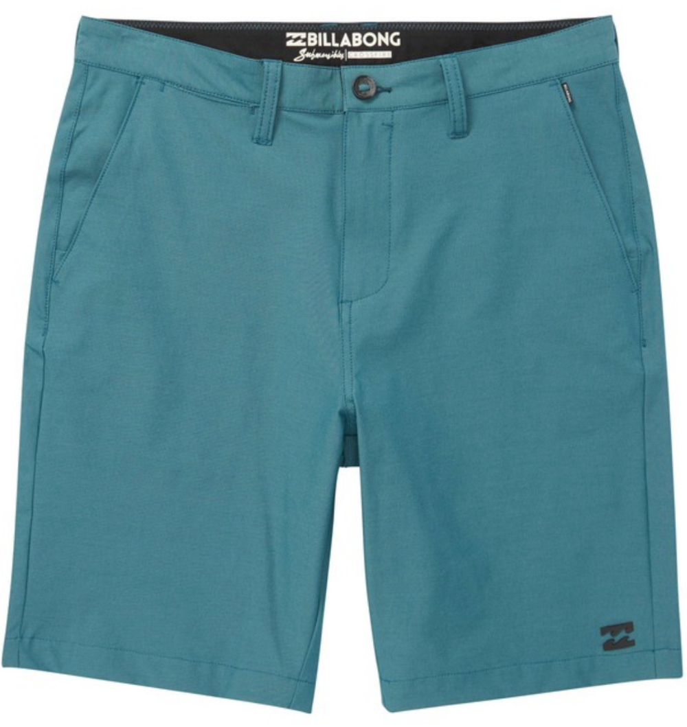 Billabong Shorts Men
