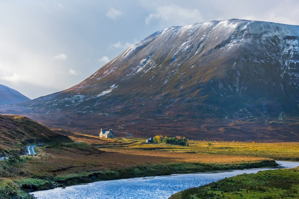deanich-lodge-valley-view-4-by-pete-helme-photography Alladale_a4.jpg