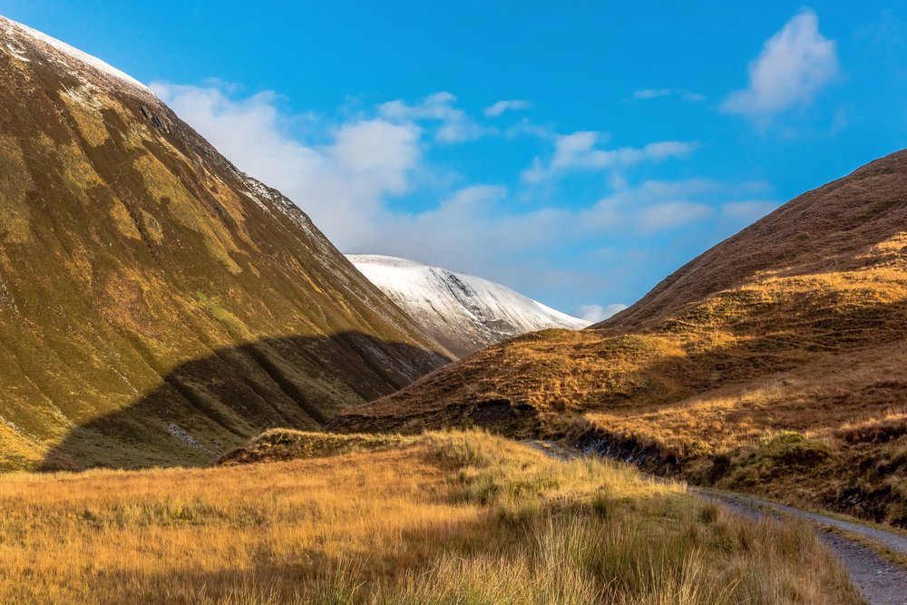 deanich-lodge-valley-view-5-by-pete-helme-photography_Alladale_a4.jpg