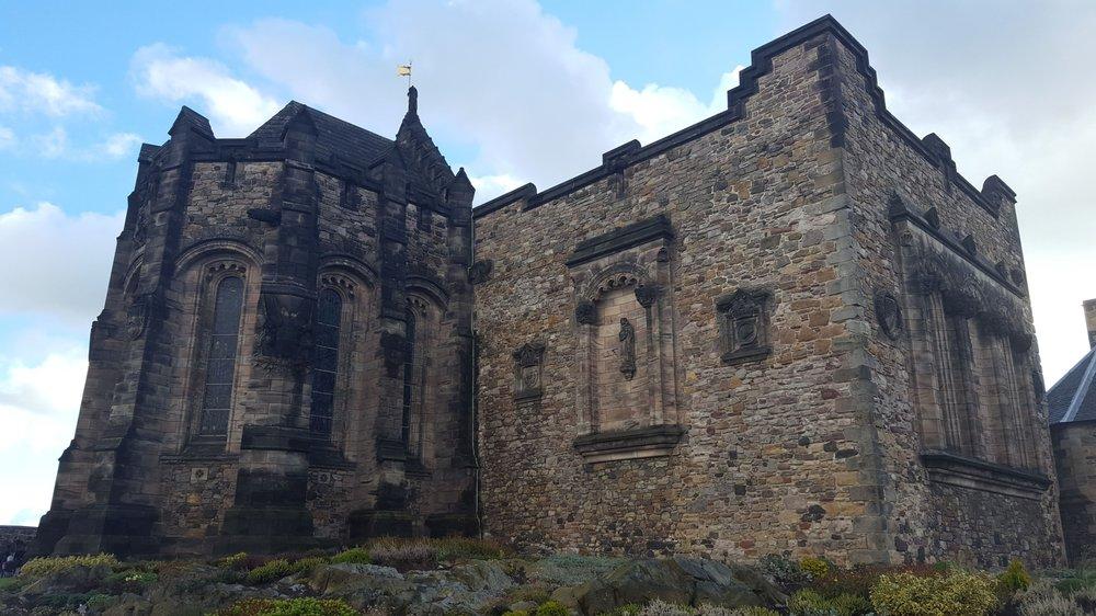 Edinburgh Castle.jpg