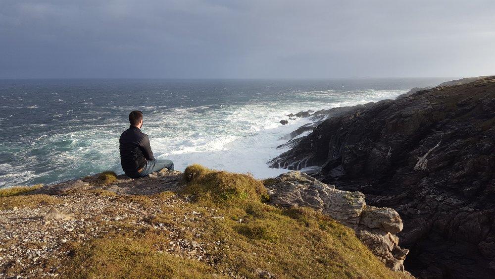 Malin Head Ireland.jpg