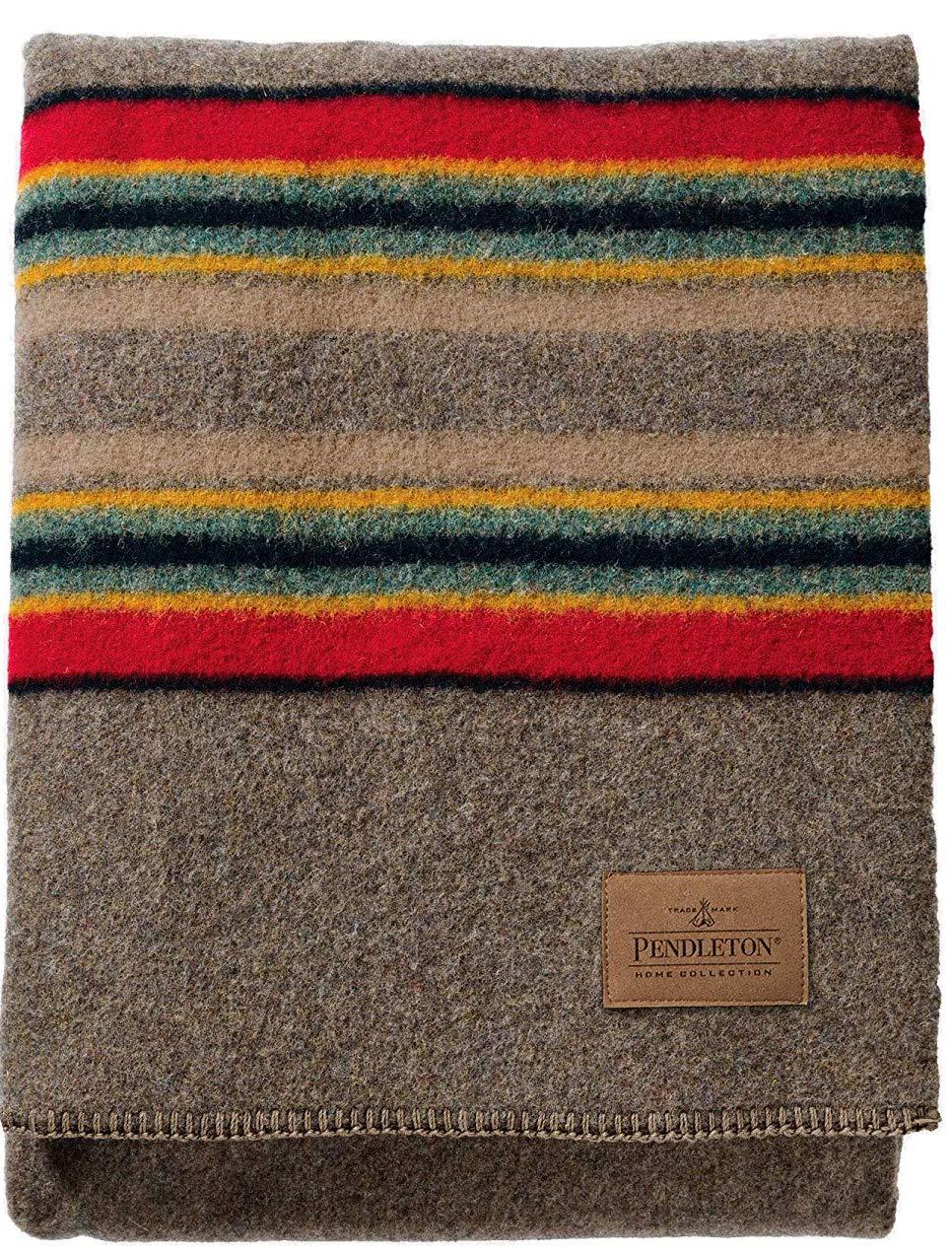 Pendleton Blanket.jpg