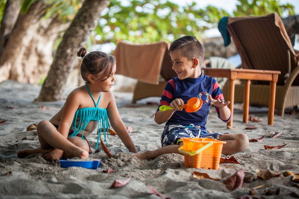 Beach+activities.jpg