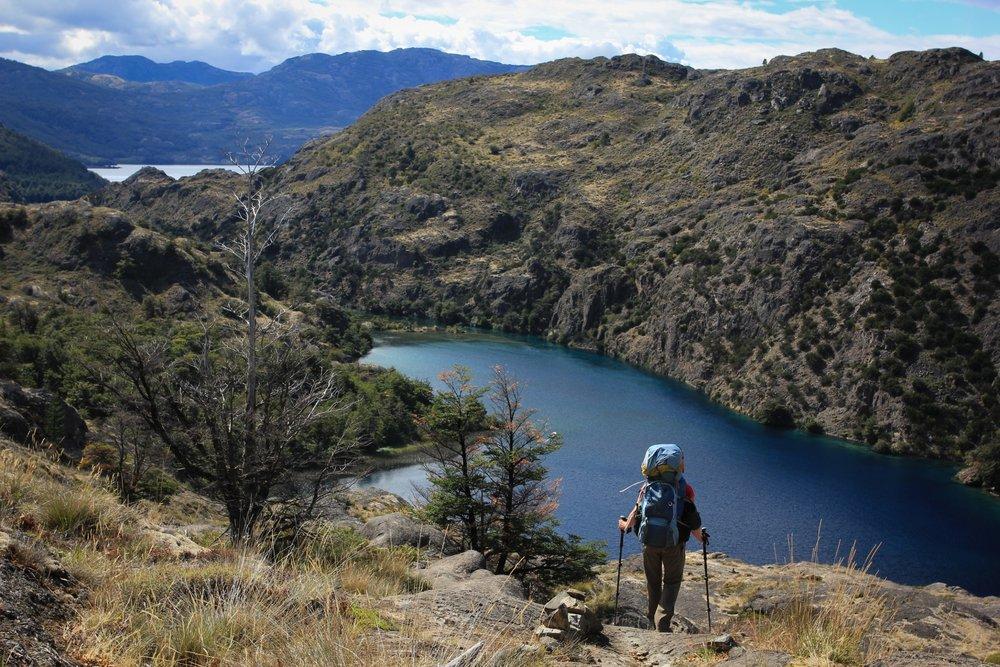 Patagonia Trek.jpg