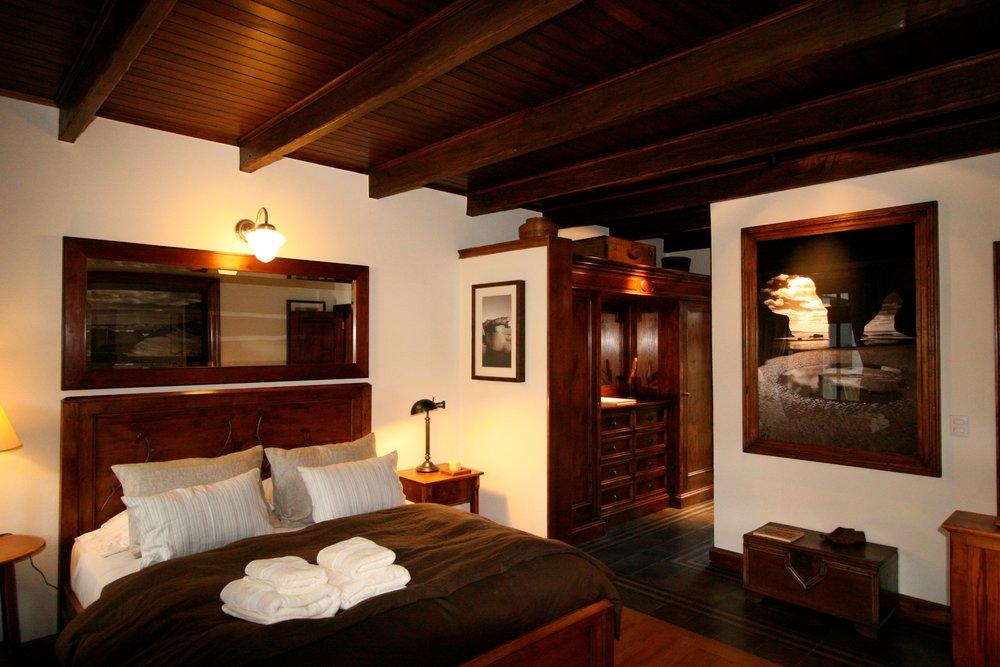 Lodge Chacabuco (7).jpg