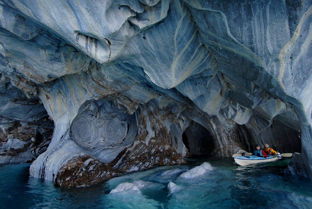 Marble Caves Patagonia.jpg