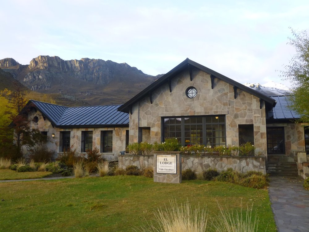 Lodge Chacabuco (17).jpg