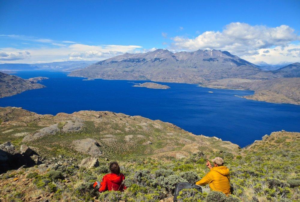 Vista Lago.jpg