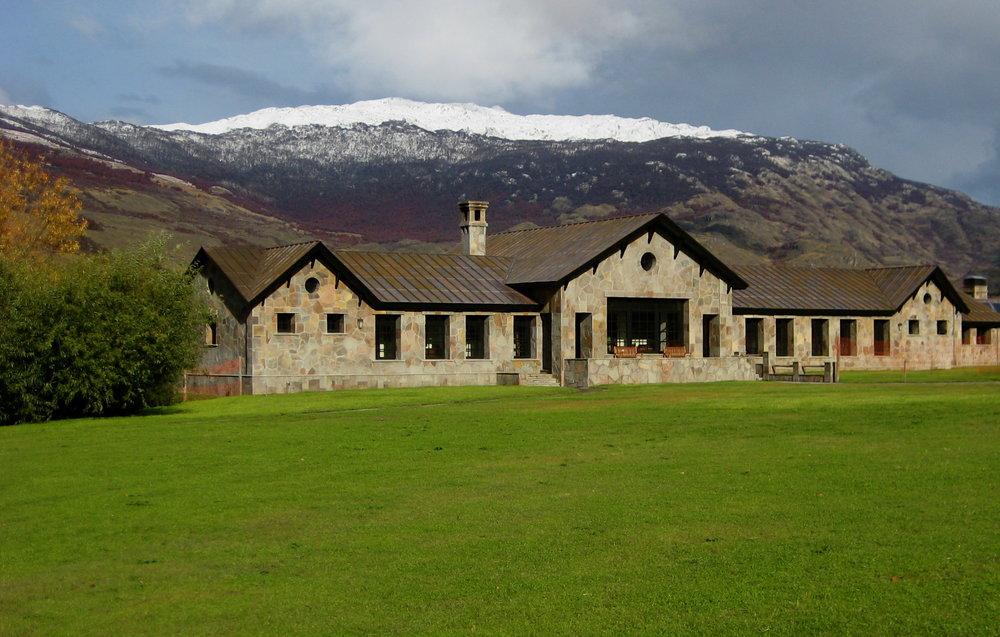 Lodge Chacabuco (4).jpg