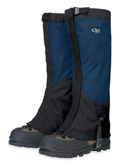 outdoorresearchgaiters.jpg