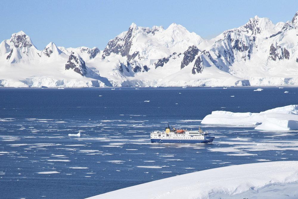 AntarcticaSept2018 .jpg