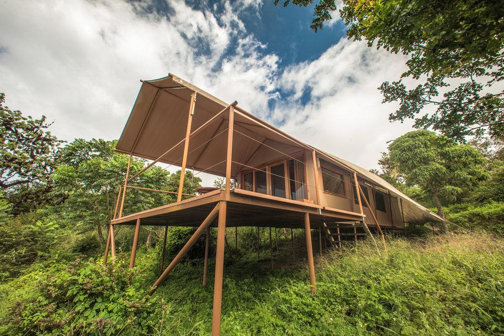 Tent Exterior GSC (16).jpg