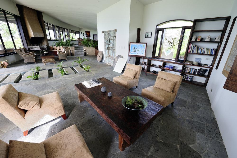 Lodge Interior GSC (19).jpg