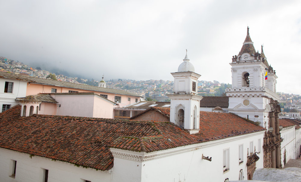 Ecuador-Gerwin-2018 (1 of 161).jpg