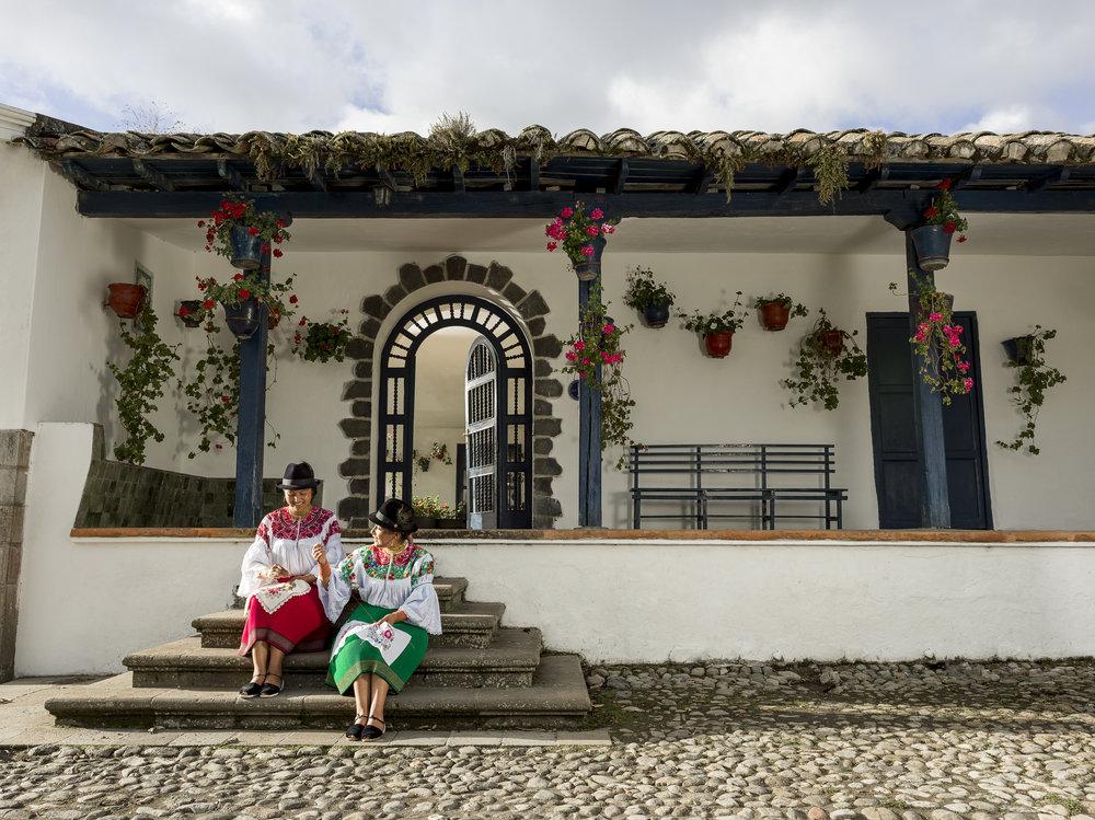 Zuleta Hacienda (23).jpg
