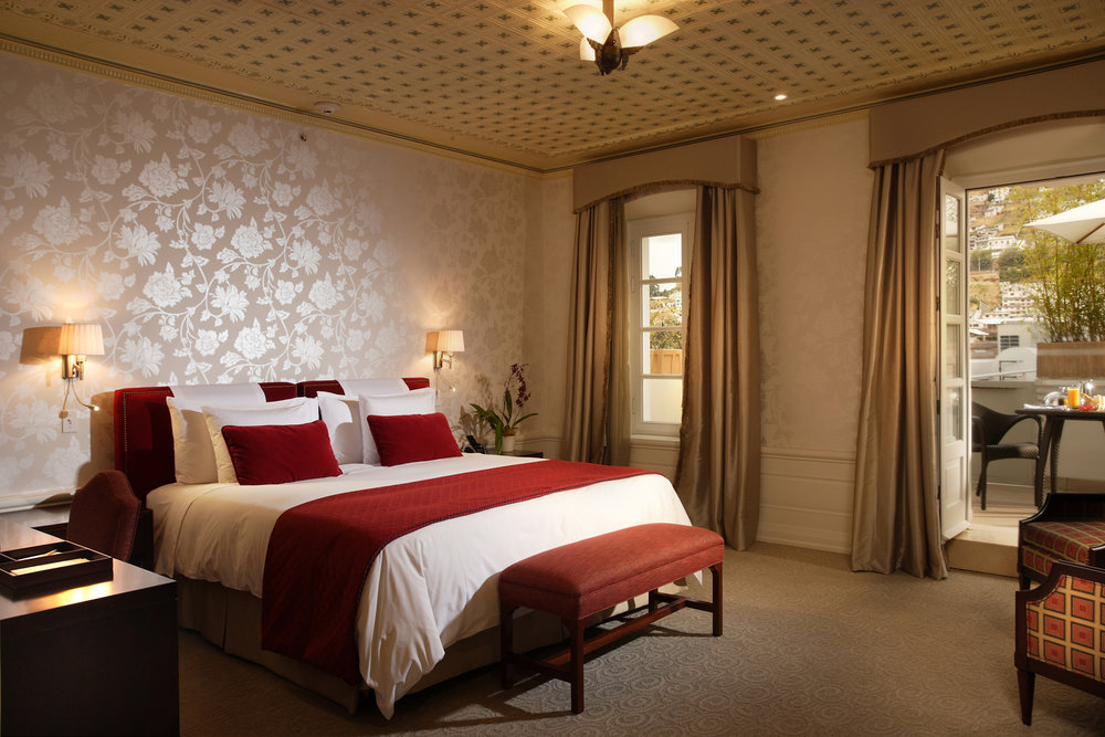 Rooms - Casa Gangotena (21).jpg