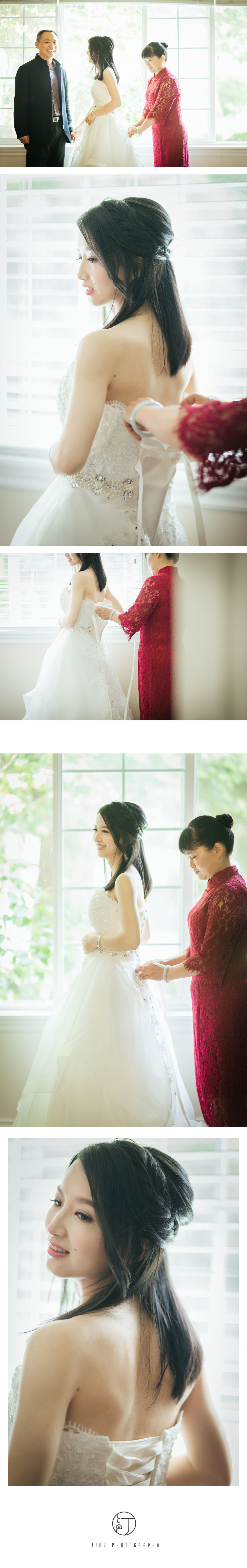 collage2final.jpg