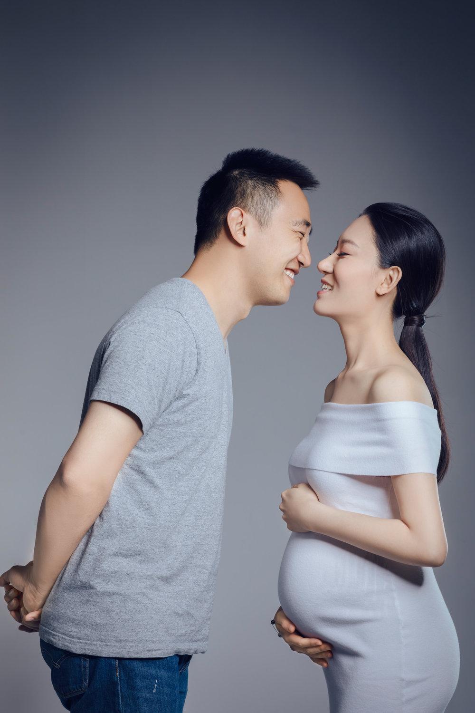 5.30 yunzhao-1071-编辑.JPG