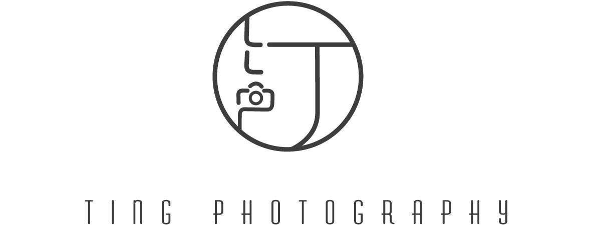TING PHOTOGRAPHY   温哥华摄影工作室   婚礼、 婚纱、孕照、亲子人像拍摄