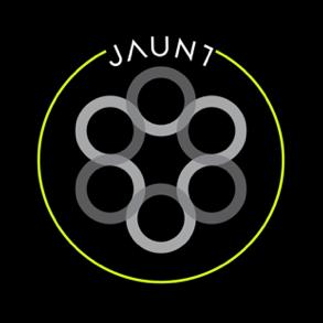 jaunt-1.png